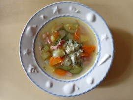 country-soup1.jpg